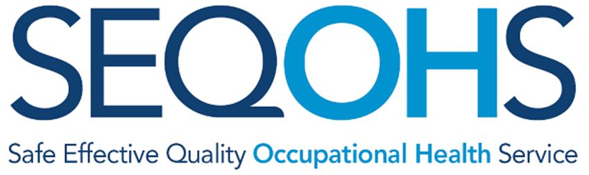 SEQOHS Accreditation for Heales